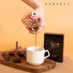 cafe-hanvely-chinh-hang